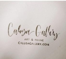 Calusa Gallery
