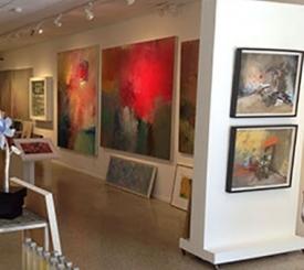 HW Gallery