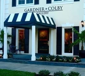 Gardener Colby Gallery