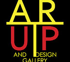 UP Art and Design Gallery