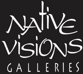 Native Visions Gallery