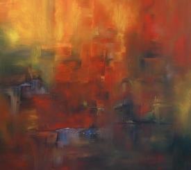 Peter Garon Studio/Gallery
