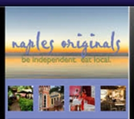Naples Originals