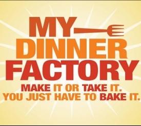 My Dinner Factory