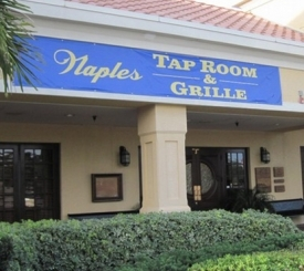 Naples Tap Room & Grille