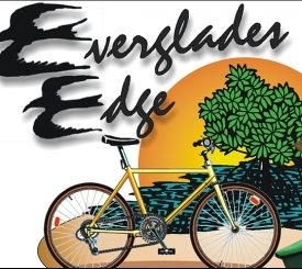 Everglades Edge Backcountry Eco Adventures