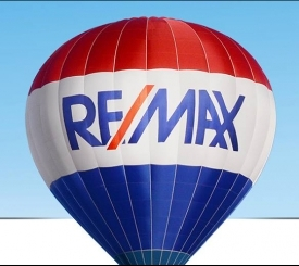 Remax Results Realty