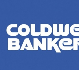 Coldwell Banker Residential Real Estate, Inc.
