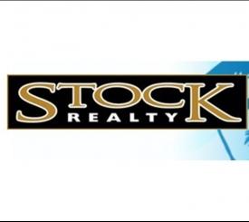 Stock Rentals