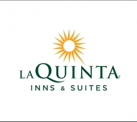 La Quinta Inn & Suites North Naples