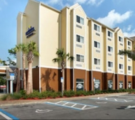 Motel 82