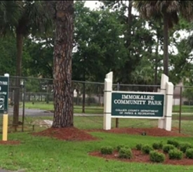 Immokalee Community Park