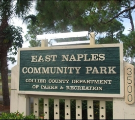 East Naples Community Park