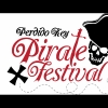Perdido Key Pirate Festival