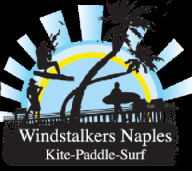 Naples Paddleboard Accessories & Surf Supply