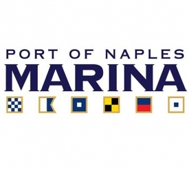 Port of Naples Marina Boat Rental