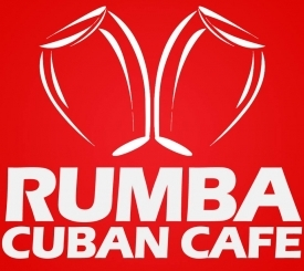 Rumba Cuban Cafe