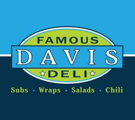 Famous Davis Deli Co