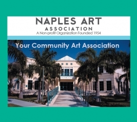 Naples Art Association