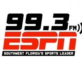 WWCN ESPN Radio
