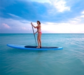 Naples - Marco Island Paddle Board Rentals