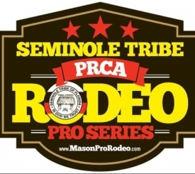 Seminole Rodeo Arena