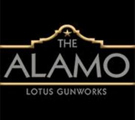 Alamo by Lotus Gunworks