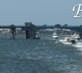 Naples Yacht Club