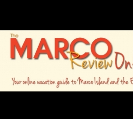 The Marco Review