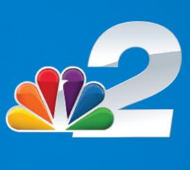 WBBH-TV NBC