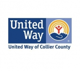 United Way of Collier County