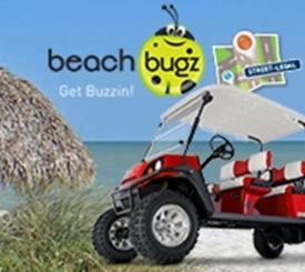 Beach Bugz
