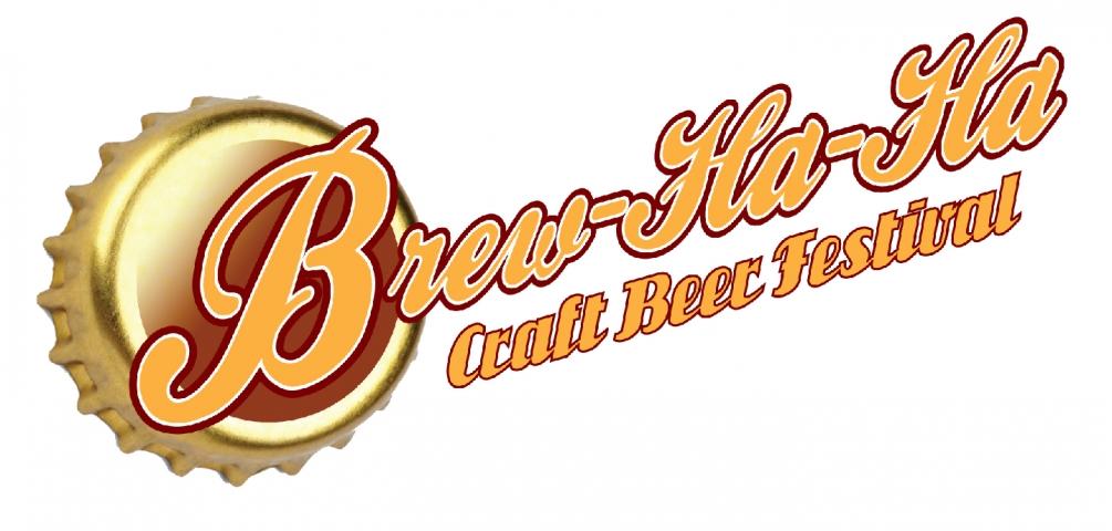 Mercato Brew-Ha-Ha Craft Beer Festival