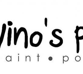 Vino's Picasso