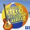 8th Annual Pensacola Beach Songwriters Festival