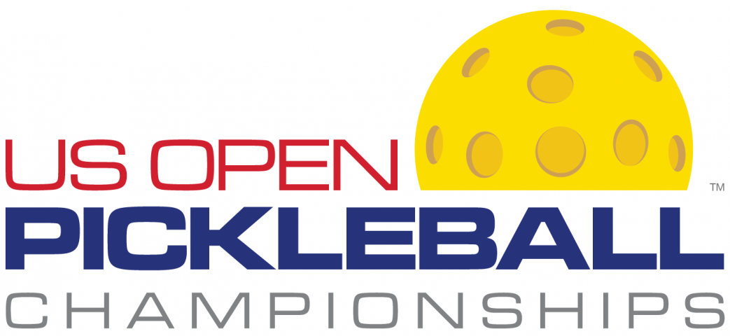 2018 Minto US OPEN Pickleball Championships