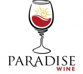 Paradise Wine