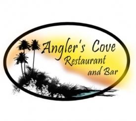 Angler's Cove Restaurant