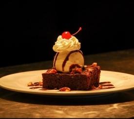 Zizi Dessert