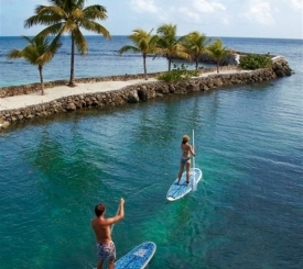 Marco Island - Naples Kayak and Paddleboard Rentals