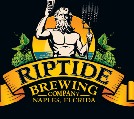 Rip Tide Brewing Company