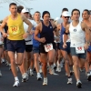 12th Annual Pensacola Marathon