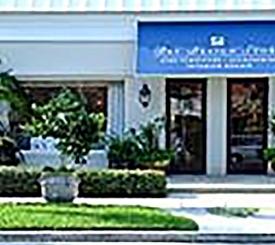 Bay Design Store