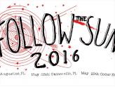 Follow the Sun Music Festival Kicks Off at the St. Augustine Amphitheatre