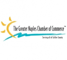 Greater Naples Chamber of Commerce Visitor Information Center