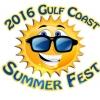 2016 Gulf Coast Summer Fest, Jazz Edition