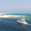 ResortQuest by Wyndham Vacation Rentals - Perdido Key