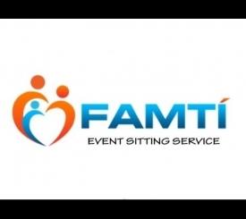 Famti Event Sitters