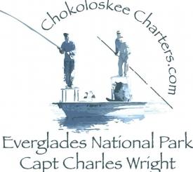 Chokoloskee Charters