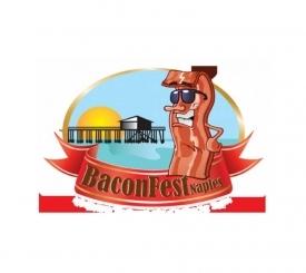 BaconFest Naples at Naples Airport